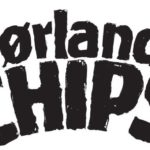 sorlandschips