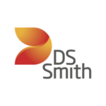 DS Smith PallPack